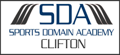 Sports Domain Academy, Clifton, NJ
